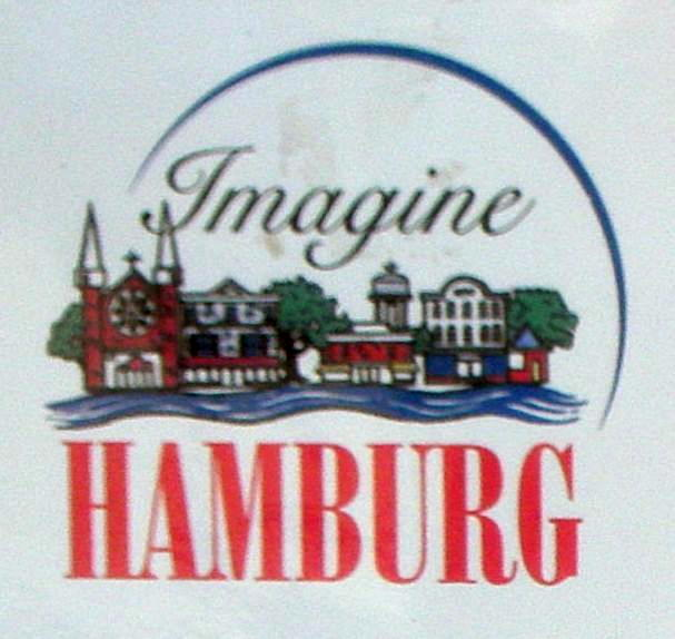 Imagine Hamburg [Hamburg, NY]